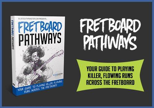 Fretboard Pathways